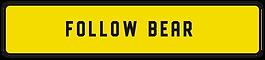 Bear-Button-Follow-06.png