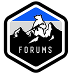 Bear-Independent-Forums-08.png
