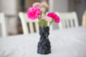 3d Printed Project_flower vase.jpg