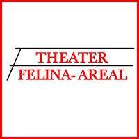 Theater Felina.jpg