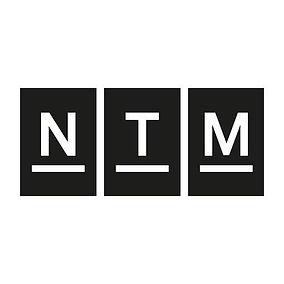 NTM.jpg