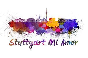 Stuttgart jazz.jpg