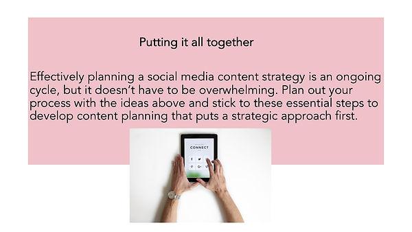 Sprd Social Media 101 (19).jpg