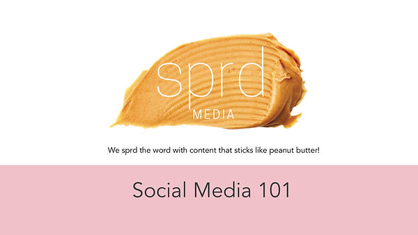 Sprd Social Media 101 .jpg