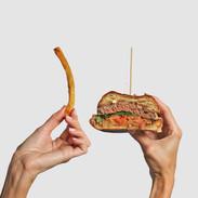 burger_and_fry-IMG_1157-GRAY (1).jpg
