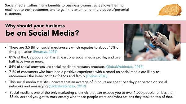 Sprd Social Media 101 (3).jpg