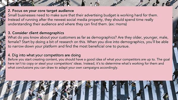 Sprd Social Media 101 (5).jpg
