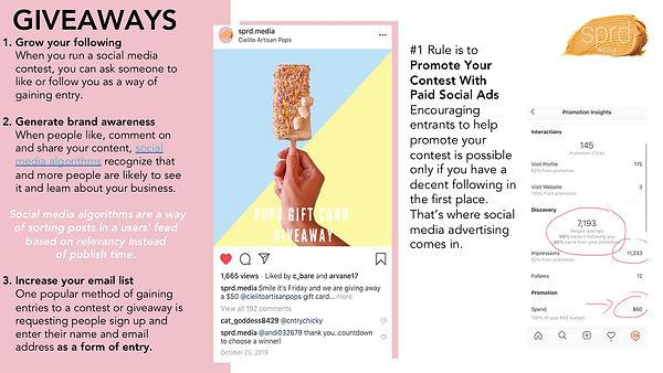 Sprd Social Media 101 (14).jpg