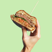 burger-IMG_1145-GREEN.jpg