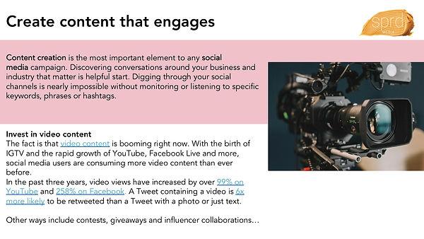 Sprd Social Media 101 (9).jpg