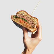 burger-IMG_1145-GRAY.jpg