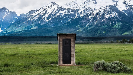 outhouse-mountains-podcast_h.jpg