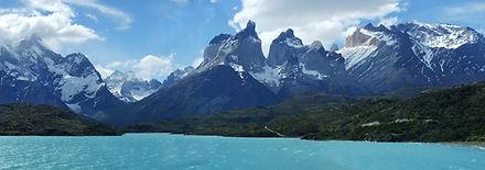 Torres-del-Paine-960-x-339.jpg