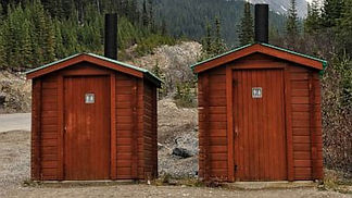 outhouses-gty-ps-190624_hpMain_16x9_384.