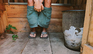 pooping-person-feet-cropped.jpg