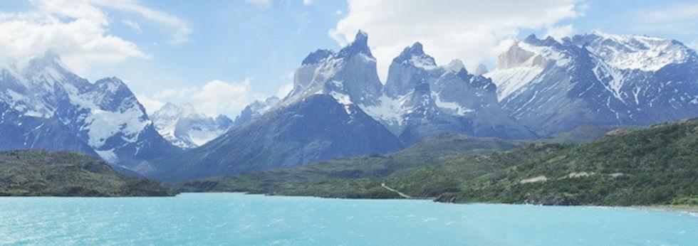 Torres-del-Paine-960-x-339_edited.jpg