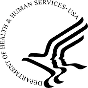 Department of Health1.png