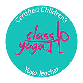 classyoga-certified-badge.jpg