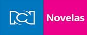 1200px-RCN_Novelas_logo.svg.png