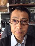 HP用顔写真(H30)_1.JPG