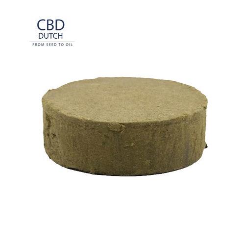 Wholesale Hash Pollen CD