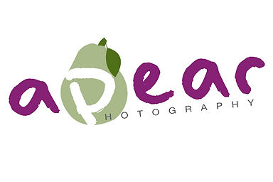 Family Photography, Kids Photography, Wedding Photography