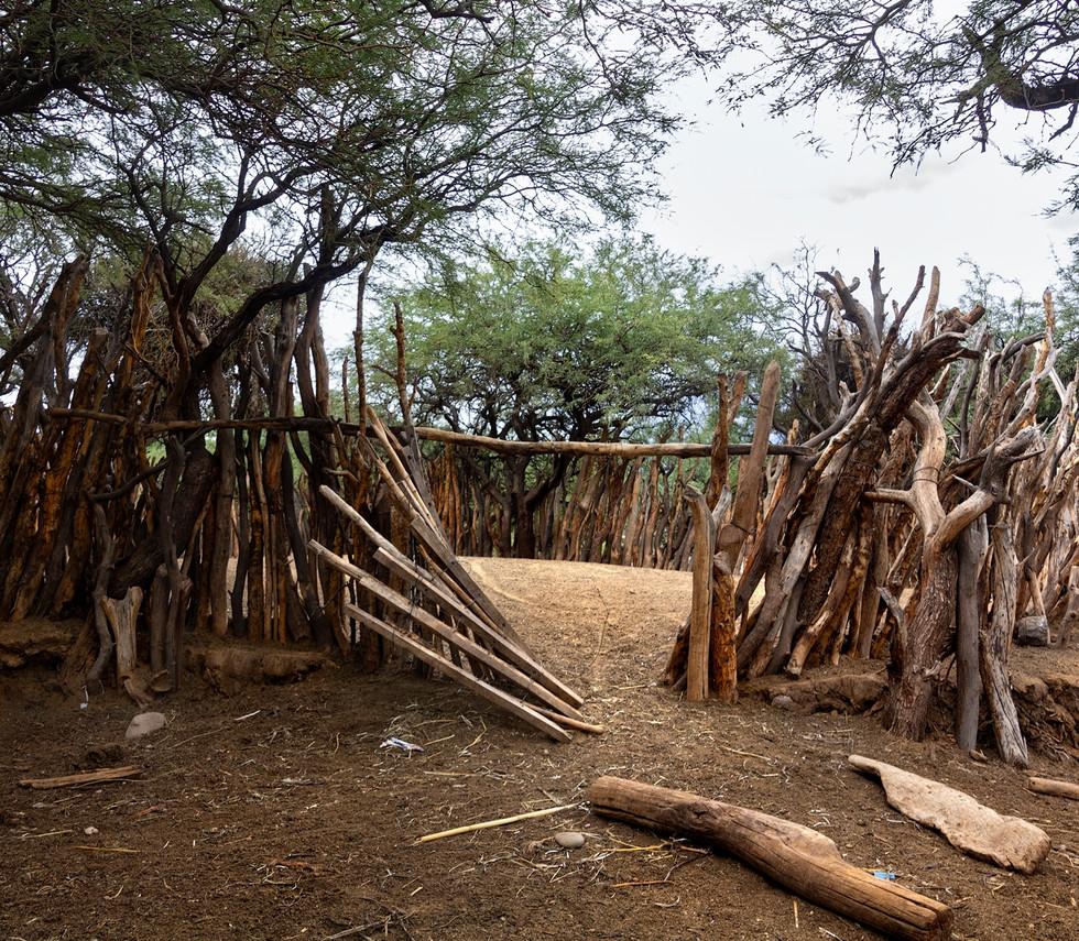 9_Papalini RosannaVivere nella Quebrada