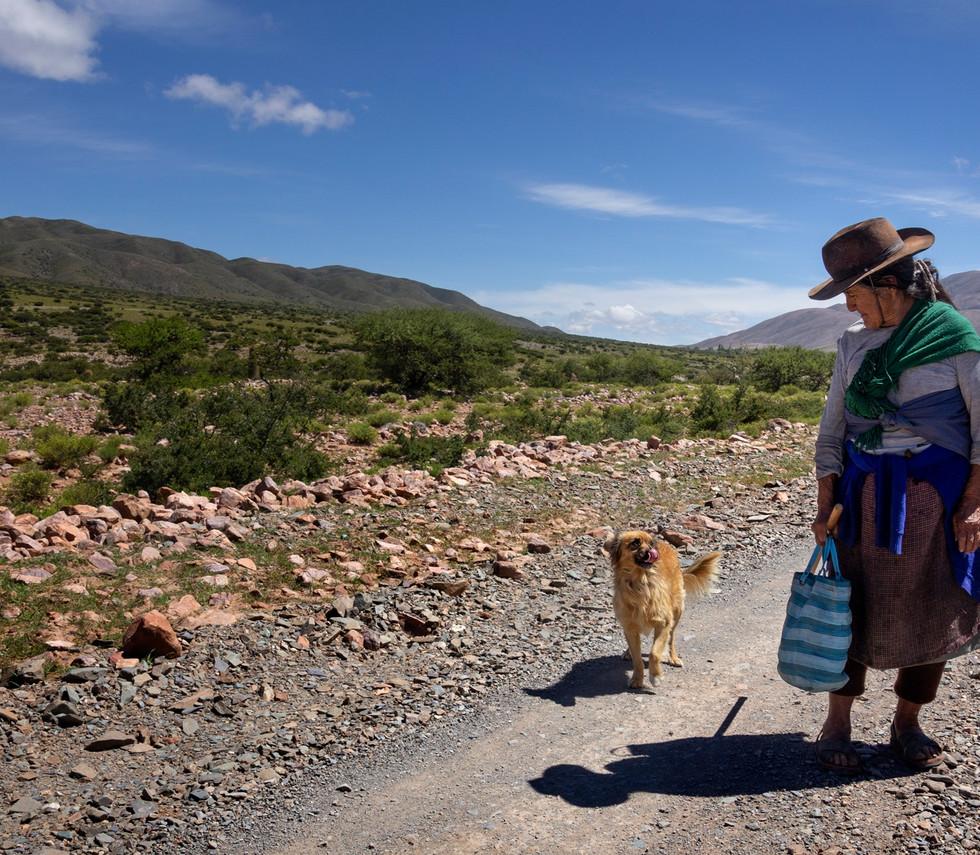 02_Papalini _Vivere nella Quebrada de Hu