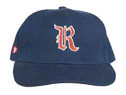 cappello1.png
