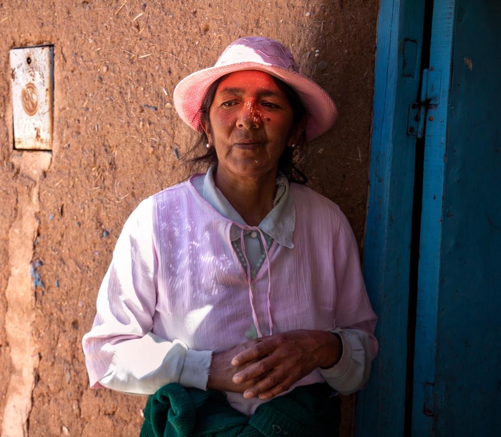 16_Papalini RosannaVivere nella Quebrada
