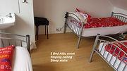 3 bed attic room.jpg