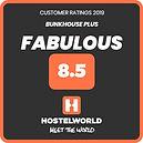 Hostelworld rating.jpg