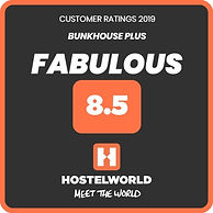 Hostelworld rating.jpg