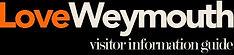 Love Weymouth Logo.jpg