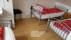 3 bed attic room 3.jpg