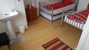 Twin attic room.jpg