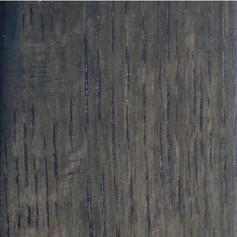 Antique Slate Oak