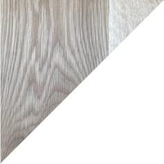 Character White Oak/White