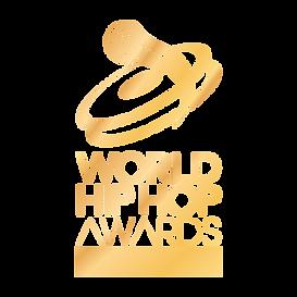 WHHA_Gold_Logo.png