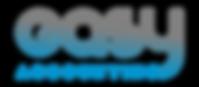 easy Accouting - logotipo edit.png