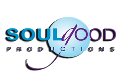 SOULGOOD PRODUCTIONS