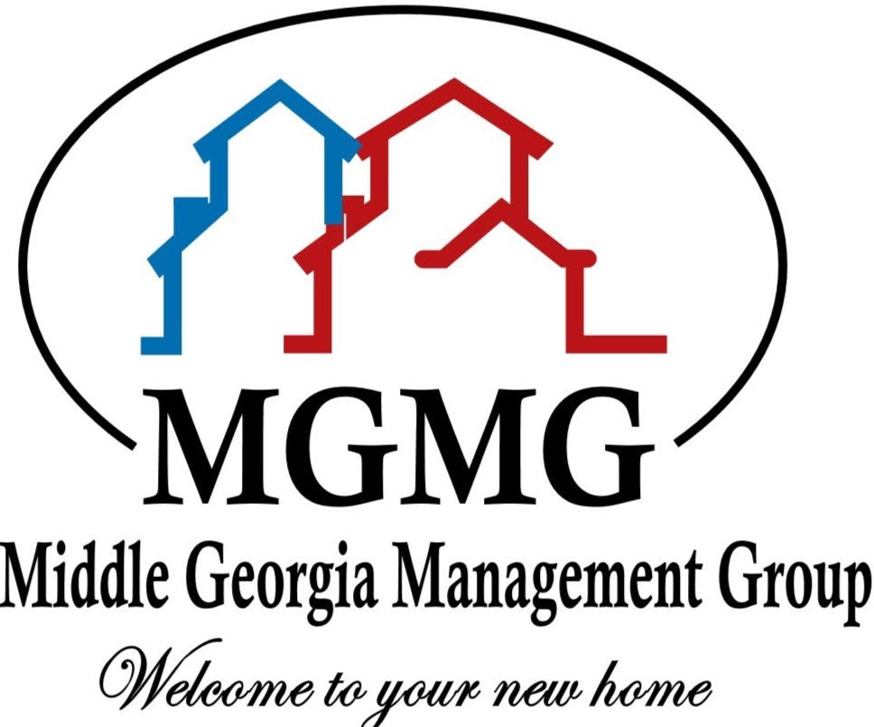 Middle Georgia Management Ground