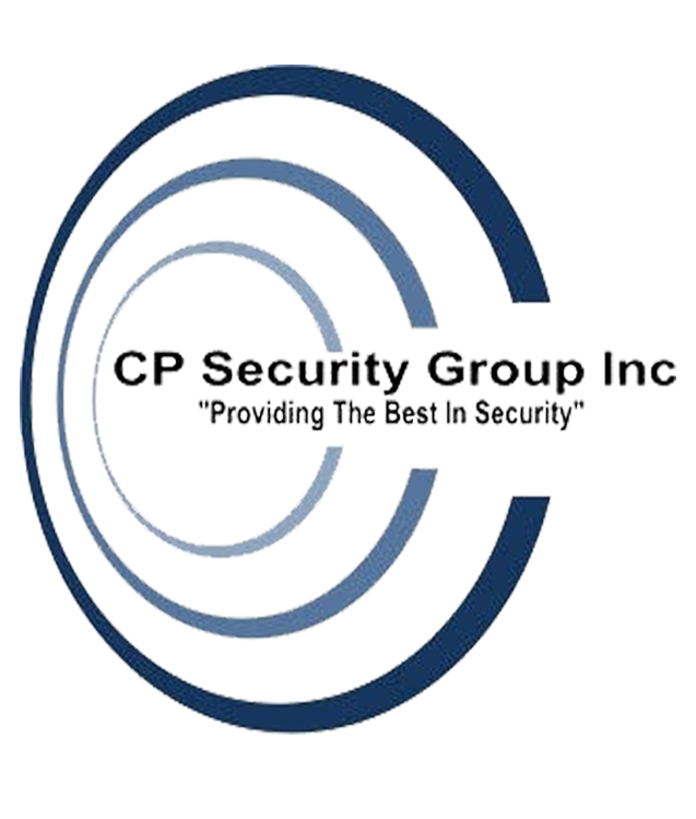 CP Secutity Group Inc.