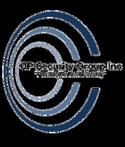 CP Secutity Group Inc.
