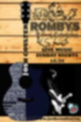 ROMBYS SUNDAYS.jpg