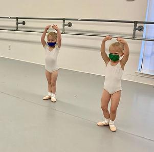 Ballet A cropped.jpg