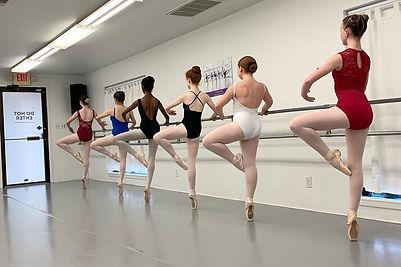 ballet%206_edited.jpg