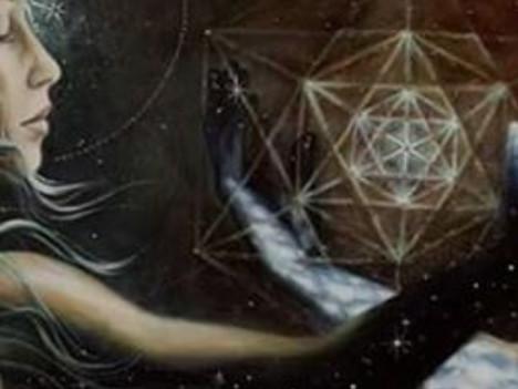 Deep Inner Soul Retreat