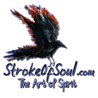 StrokeOfSoul-Logo-PNG2.png