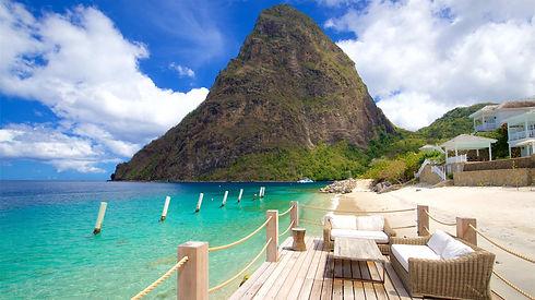 244205-St-Lucia.jpg